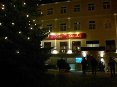 002 ACN Weihnachtsfeier 2015