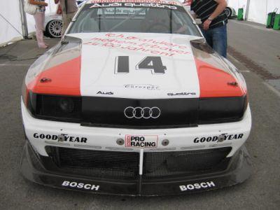 100 Jahre Audi Ingolstadt 2009 018