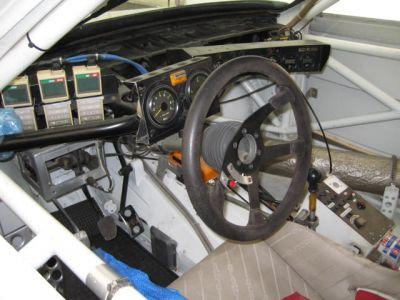 100 Jahre Audi Ingolstadt 2009 020