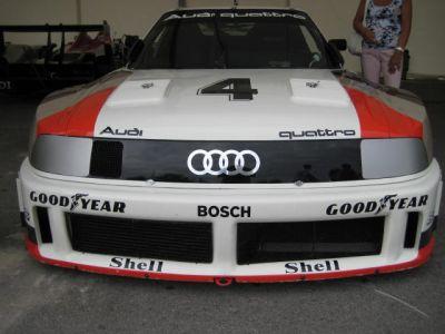 100 Jahre Audi Ingolstadt 2009 024