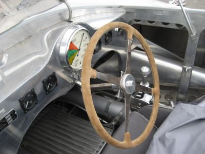 100 Jahre Audi Ingolstadt 2009 027