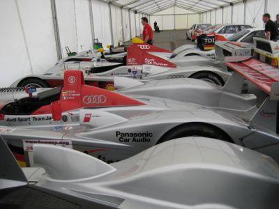 100 Jahre Audi Ingolstadt 2009 029