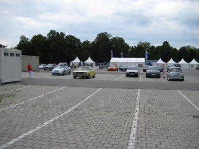 100 Jahre Audi Ingolstadt 2009 030
