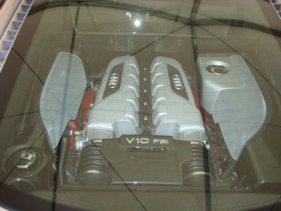 100 Jahre Audi Ingolstadt 2009 042