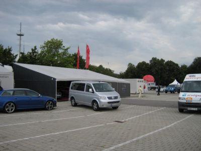 100 Jahre Audi Ingolstadt 2009 044