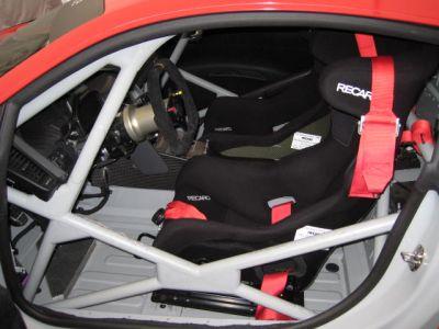 100 Jahre Audi Ingolstadt 2009 048