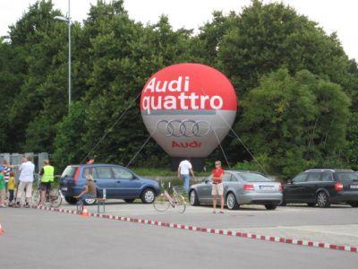 100 Jahre Audi Ingolstadt 2009 053