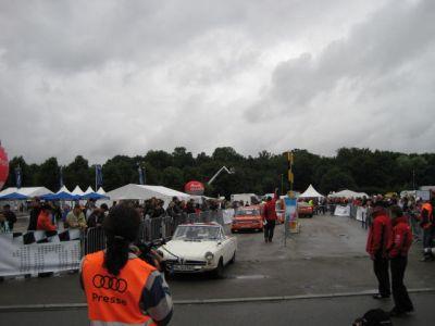 100 Jahre Audi Ingolstadt 2009 066