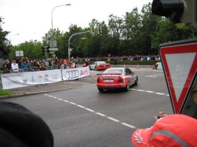 100 Jahre Audi Ingolstadt 2009 072