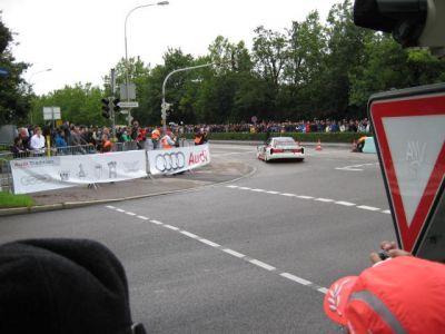 100 Jahre Audi Ingolstadt 2009 073