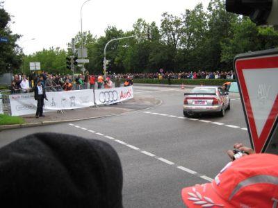 100 Jahre Audi Ingolstadt 2009 074