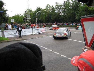 100 Jahre Audi Ingolstadt 2009 075