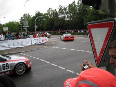 100 Jahre Audi Ingolstadt 2009 077