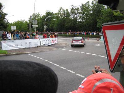 100 Jahre Audi Ingolstadt 2009 078