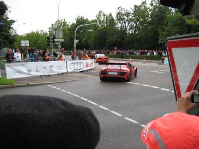 100 Jahre Audi Ingolstadt 2009 079