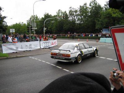 100 Jahre Audi Ingolstadt 2009 080