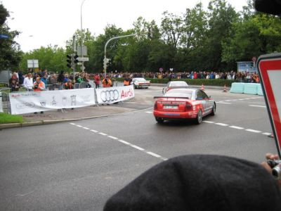 100 Jahre Audi Ingolstadt 2009 081