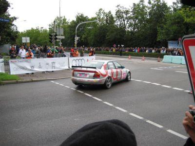 100 Jahre Audi Ingolstadt 2009 082