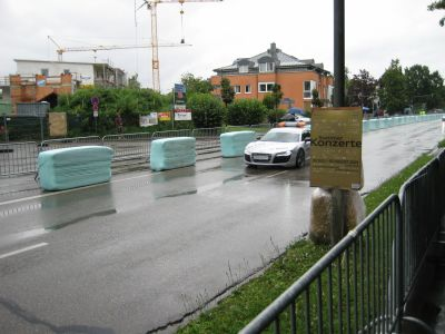 100 Jahre Audi Ingolstadt 2009 084