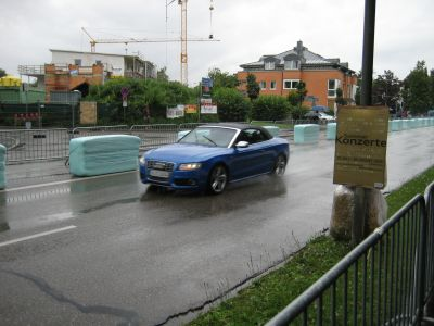 100 Jahre Audi Ingolstadt 2009 085