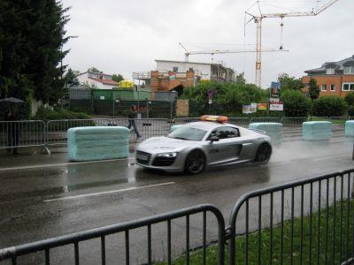100 Jahre Audi Ingolstadt 2009 090