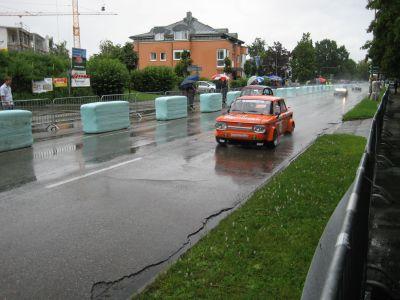 100 Jahre Audi Ingolstadt 2009 097