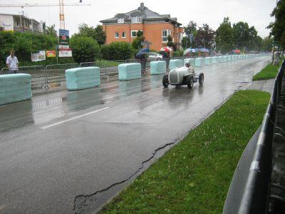 100 Jahre Audi Ingolstadt 2009 098