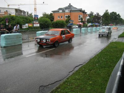 100 Jahre Audi Ingolstadt 2009 101
