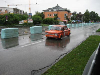 100 Jahre Audi Ingolstadt 2009 103