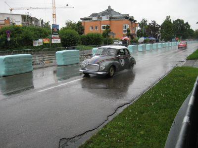 100 Jahre Audi Ingolstadt 2009 104