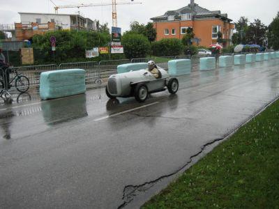 100 Jahre Audi Ingolstadt 2009 105