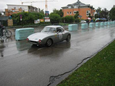 100 Jahre Audi Ingolstadt 2009 106