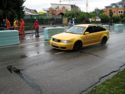 100 Jahre Audi Ingolstadt 2009 113