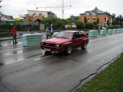 100 Jahre Audi Ingolstadt 2009 114