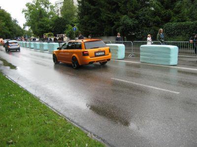 100 Jahre Audi Ingolstadt 2009 117