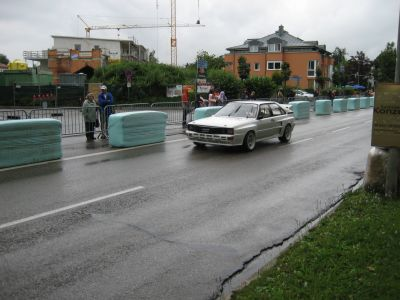 100 Jahre Audi Ingolstadt 2009 121