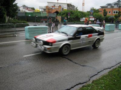 100 Jahre Audi Ingolstadt 2009 123