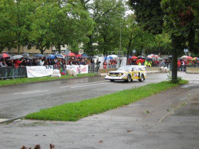 100 Jahre Audi Ingolstadt 2009 126