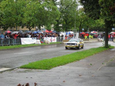 100 Jahre Audi Ingolstadt 2009 127