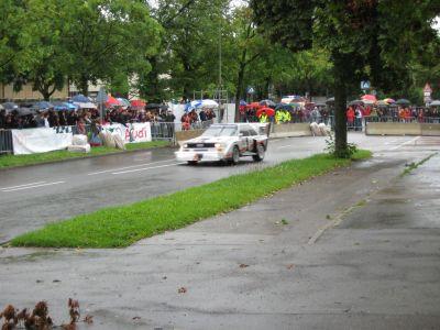 100 Jahre Audi Ingolstadt 2009 128