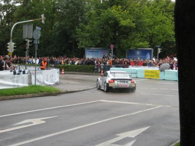 100 Jahre Audi Ingolstadt 2009 131