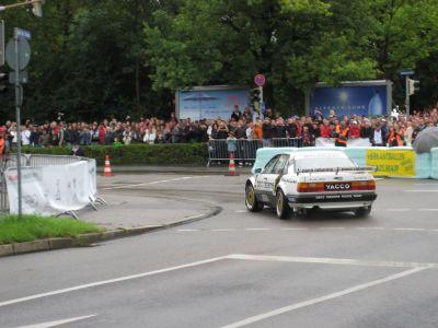 100 Jahre Audi Ingolstadt 2009 137
