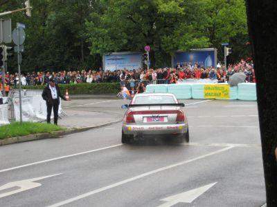 100 Jahre Audi Ingolstadt 2009 139