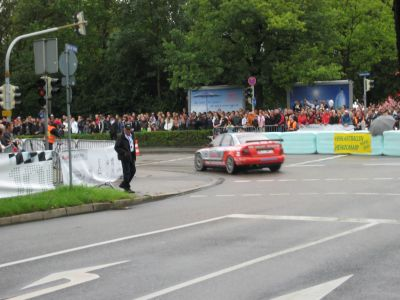 100 Jahre Audi Ingolstadt 2009 141