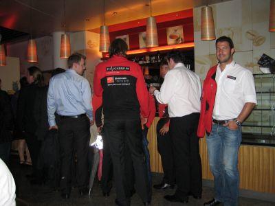 100 Jahre Audi Ingolstadt 2009 165
