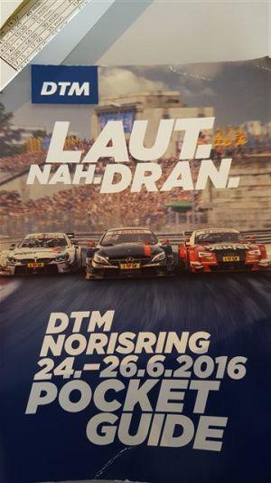 20160904 Norisring 2016 071