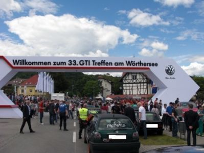 33. Golf GTI Treffen 2014 092