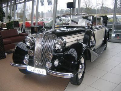 ACI 2007 006