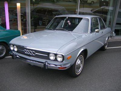 ACI 2007 024