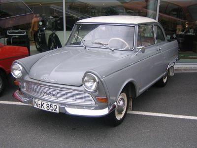 ACI 2007 027